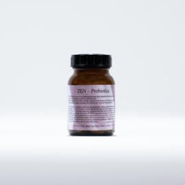 ZEN - Probiotica - grote pot met 90 tabletten voor 3 maanden!