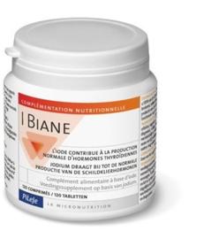 I-Biane - 120 tabletten