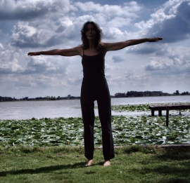 10 maal 2 uur life style consults met Maryse Moerel - Hippocrates Health Educator - Totaal 20 uur