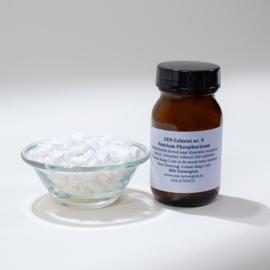 ZEN-Celzout nr. 9 - Natrium Phosphoricum - 240 tab