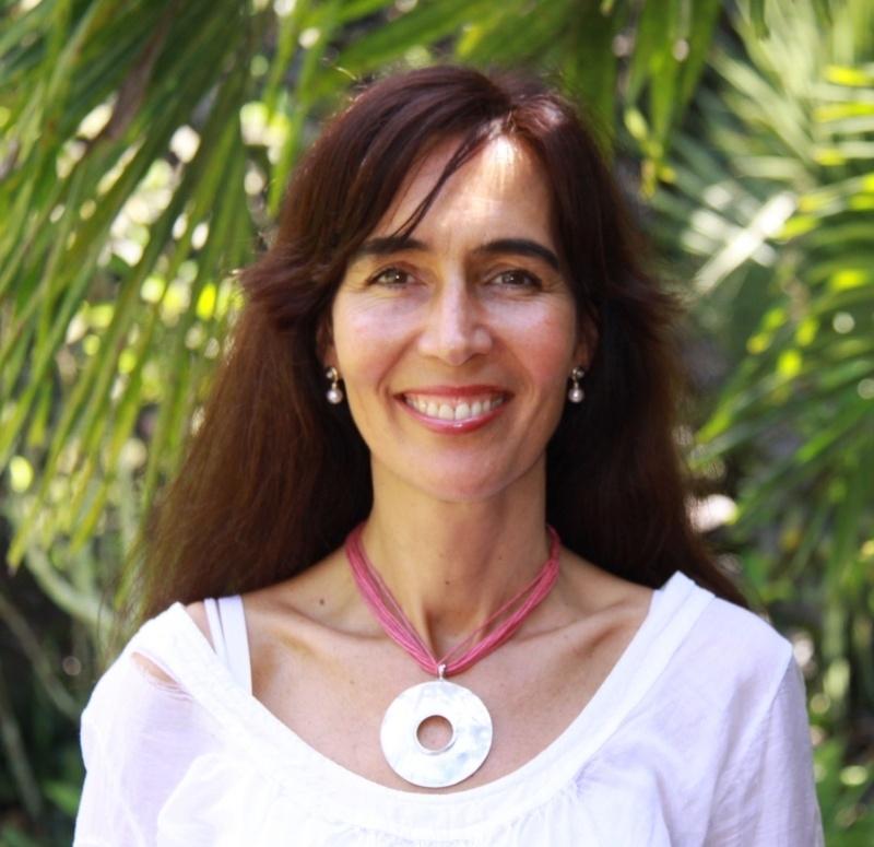 2 uur life-style consult Met Maryse Moerel - Hippocrates Health Educator