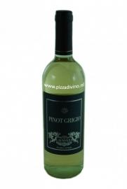 42. Witte wijn - Pinot Grigio - Almadi 75cl