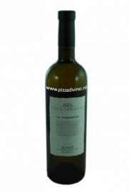 41. Witte wijn - La Torretta - Villabella 75cl