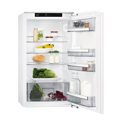 AEG SKE81011 AF inbouw koelkast