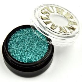 Caviar Beads 12
