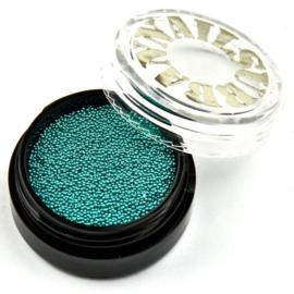 Caviar Beads 11