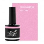 pink mimosa 15 ml