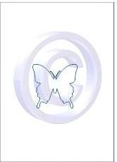 vlinder 009