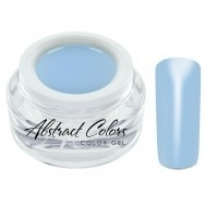 Pastel Baby Blue