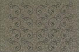042 metallic grijs