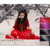 naturalistic collectie