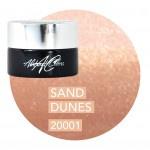 Sand Dunes verkrijgbaar vanaf 6/3/2020
