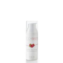 Day cream normal to dry skin