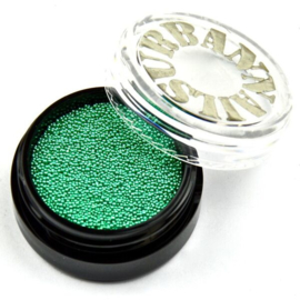 Caviar Beads 10