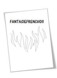 fantasie french 011