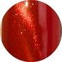 Bejeweled cat eye 06