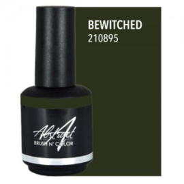 Bewithed