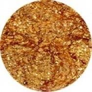 extreme glimmer copper