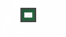 023 metalic green