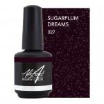 sugarplum dreams verkrijgbaar vanaf 4/12/2020
