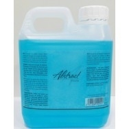 ph scrub 1000ml