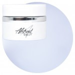 milky white gellyt gel 15 gram