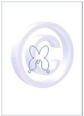 vlinder 007