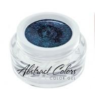 Glitter FF Blue Violet