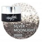 Silver moonlight verkrijgbaar vanaf 6/3/2020