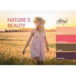 NATURE'S BEAUTY COLLECTIE