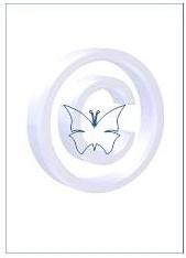 vlinder 006