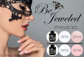 Be Jeweled French Kit 1