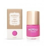 party pink 9ml