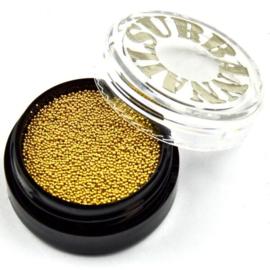 Caviar Beads 8