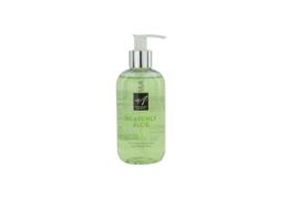 heavenly aloe soap 250 ml