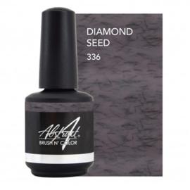 diamond seed 15 ml