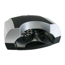 digitale lamp UV 36 watt