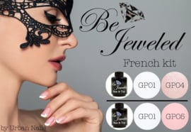 Be Jeweled French kit 2