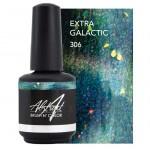 Extra Galactic