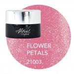 Flower petals pre order verkrijgbaar vanaf 5/3/2021