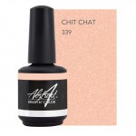 chit chat 15 ml