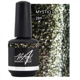 MystiQ 15 ml