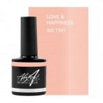 Love & Happiness 7.5 ml