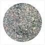 2. zilveren glitters