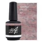 twisted eyelet 15 ml