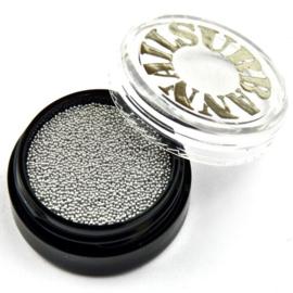 Caviar beads 2