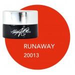 runaway pre order verkrijgbaar vanaf 16/10/2020