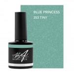 blue princess 7.5 ml