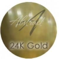 24 K GOLD
