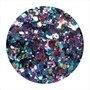 8. confetti glitters